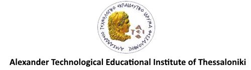 Alexander Technological Educational Institute of Thessaloniki