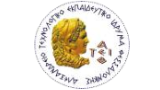 Alexander Technological Educational Institute Official Site